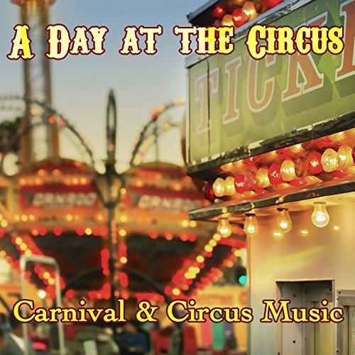 - Circus Clowns
