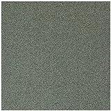 Dal-Tile 881P-CD07 Porcealto Tile, 8'' x 8'', Verde Alghero