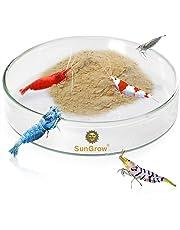 Amazon Com Fish Bowls Aquariums Amp Fish Bowls Pet Supplies