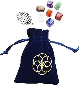 Chakra Healing Birth Kit