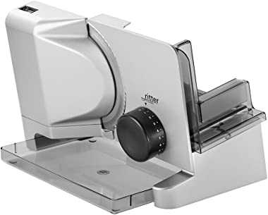 ritter E 16 Eco Electric Germany Food Slicer