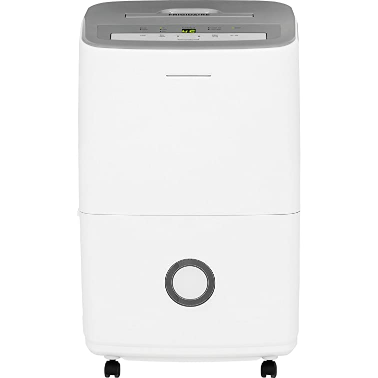 Top 20 Best Air Fryer Costco Reviews Buying Guide 2017