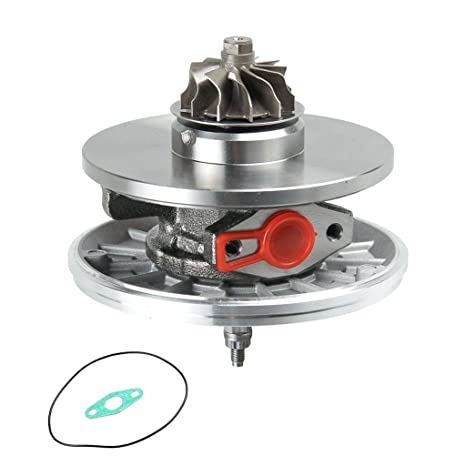 MagiDeal 1 Pieza de Válvula de Alivio de Presión de Escape de Turbo de Aluminio para