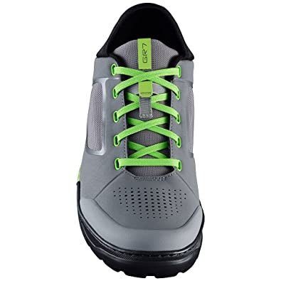 3643f3d492e Shimano SH-GR7 Mountain Bike Shoe - Men's: Amazon.ca: Sports & Outdoors