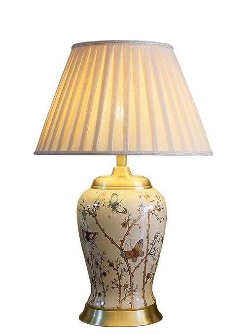 mesa para Lámpara de 1 de jardínbase cerámica de AODISHA erCBxod