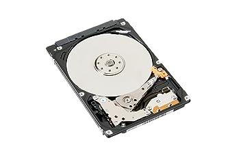 Toshiba PX3004E-1HE0 - Disco Duro Híbrido en Estado Sólido 500 GB ...