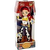 Disney Toy Story Talking Jessie Pull String Doll