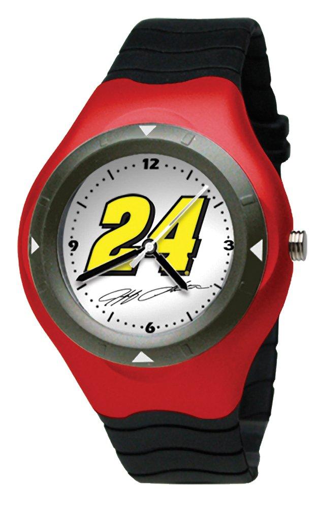 希少 黒入荷! Jeff Watch Gordon B002QXJO10 Prospect Watch Gordon B002QXJO10, Golkin(ゴルフマートキング):29be8509 --- arianechie.dominiotemporario.com