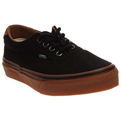 a11882306e ... Black   Classic Gum 2.5 Little Kid M vans 59 gum. Vans Era 59 (C L)