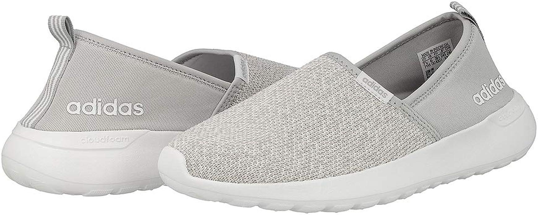 Adidas neo lite racer | Adidas shoes women, Adidas shoes