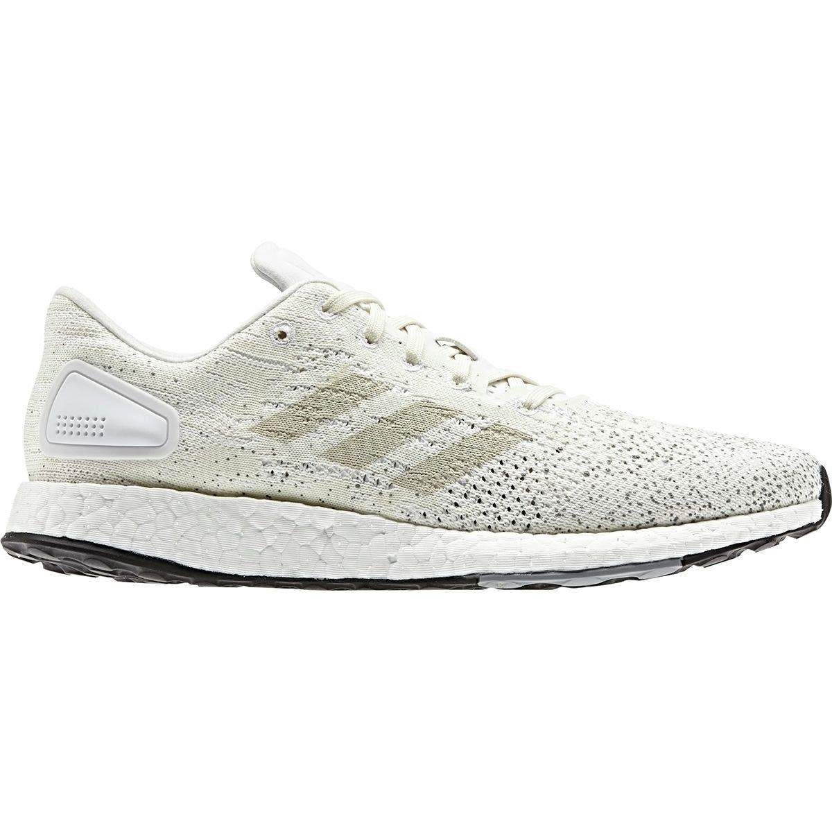 【新発売】 [アディダス] [アディダス] レディース ランニング Pureboost DPR [並行輸入品] Running Shoe B07P41PG19 [並行輸入品] B07P41PG19 11, ジャストオーダー:28e07f01 --- mail.afisc.net