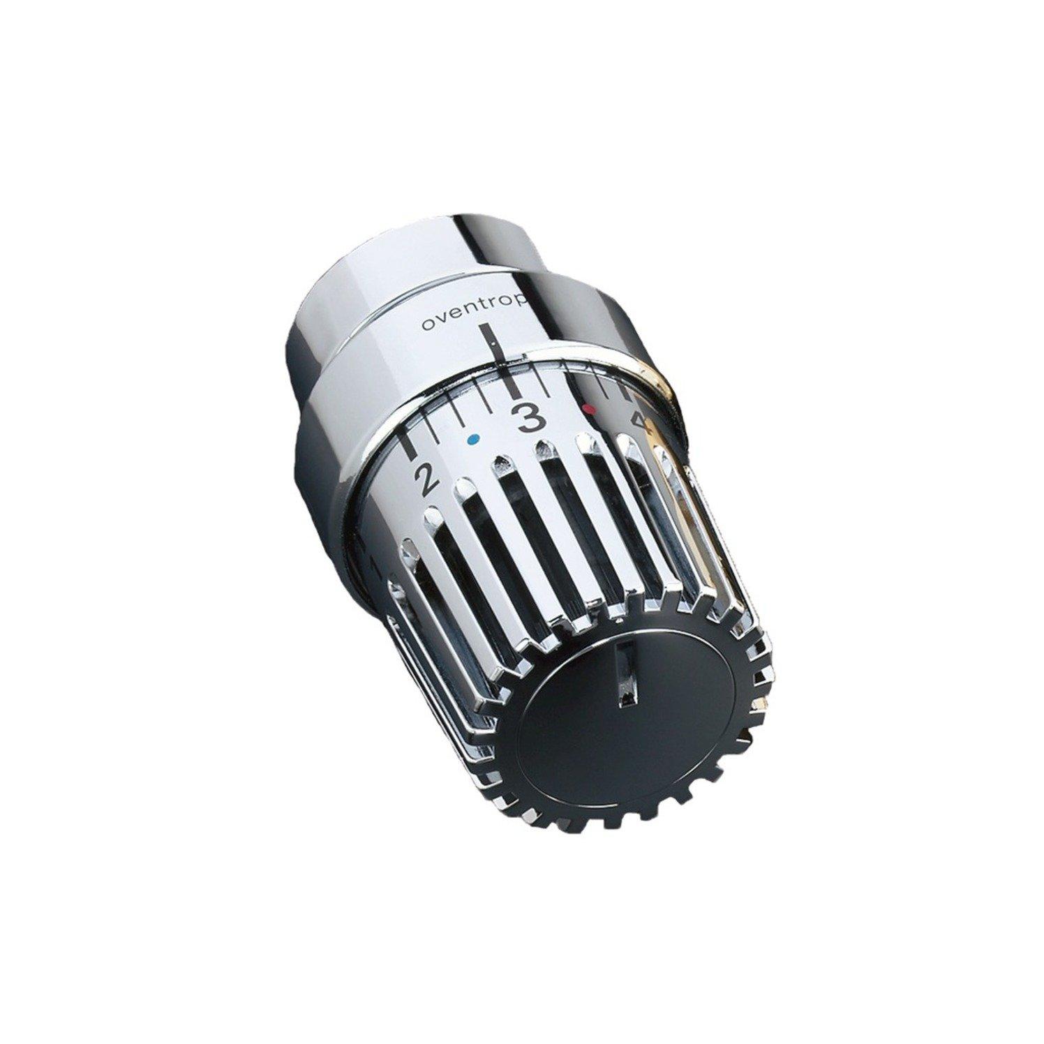 Oventrop Uni LH Thermostatventil M30x1,5 Paket: 10 St/ück 1011465