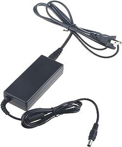 HIPSD 19V AC/DC Adapter for Acer W500P-BZ841 W500P W500P-C52G03iss D257 AOD257-13685 AOD257-1497 AO722-C62KK P1VE6 AO722-0498 722-0873 C710-2388 C7102388