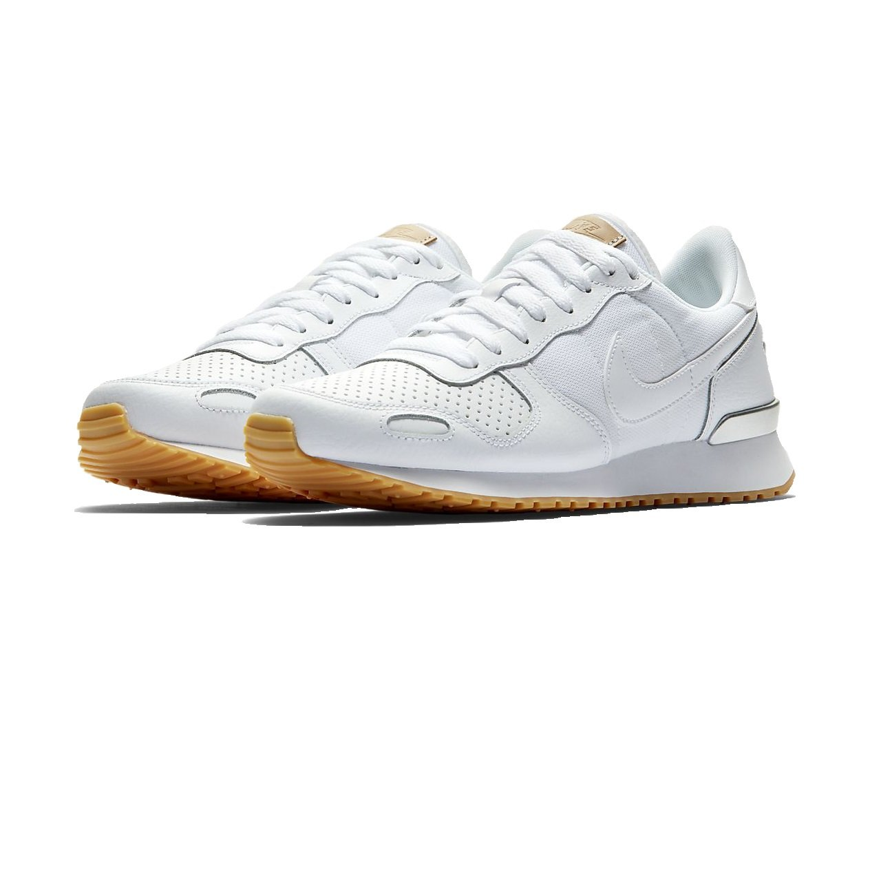 Nike Air Vortex Mens Running Trainers 903896 Sneakers Shoes