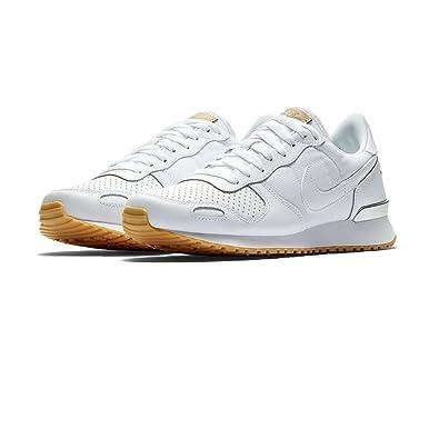 Nike Air Vortex Sneaker Trainer: : Schuhe & Handtaschen