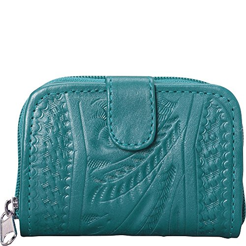 ropin-west-small-id-wallet-turquoise