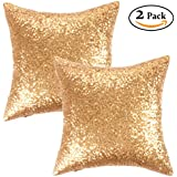 pillows pillow neutral metallic bronze linen images pinterest decor decorative fun best gold cover throw on
