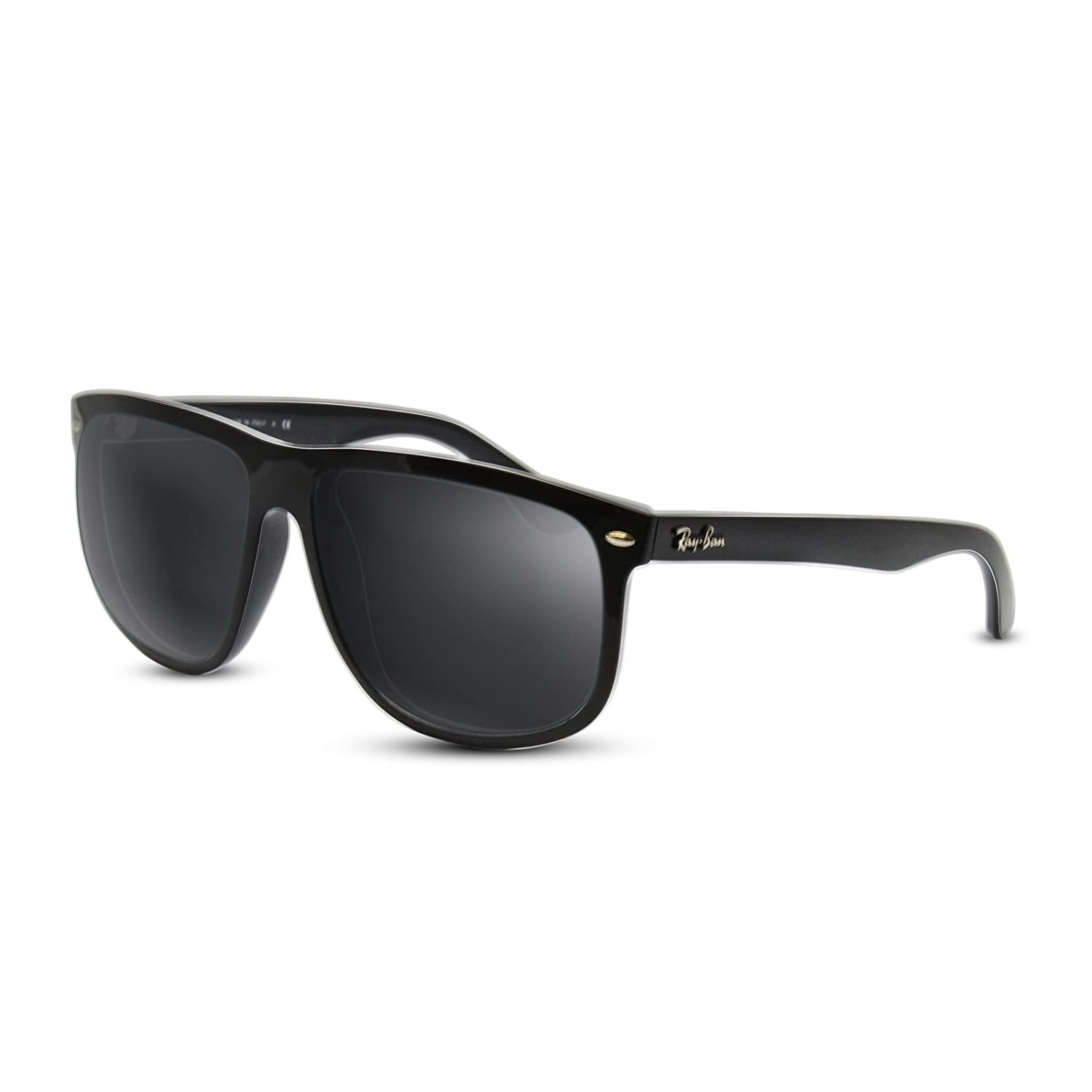 Amazon.com: Sublime Optics Lentes de repuesto para Ray Ban ...