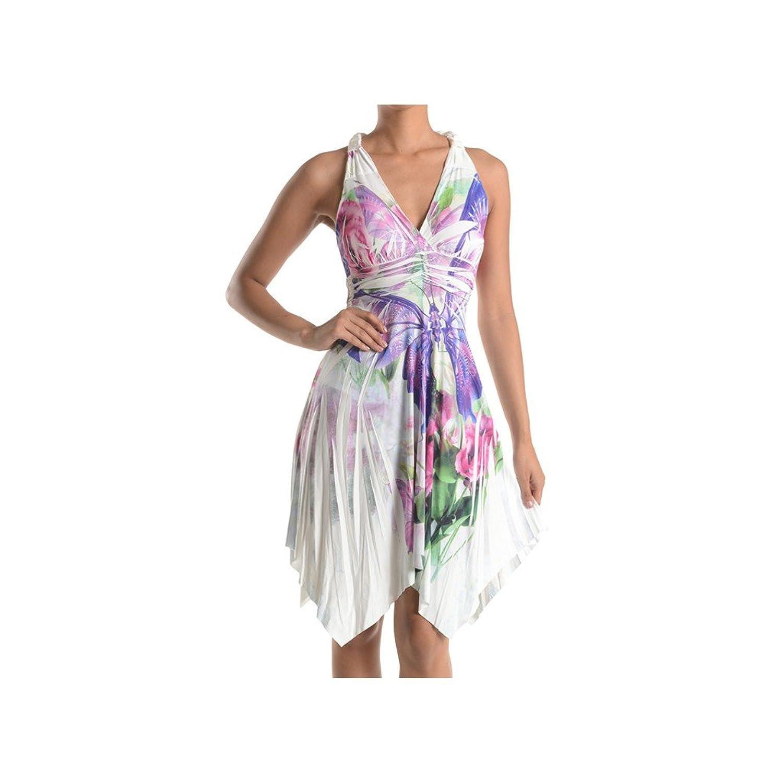 Waooh - Kleid Mit Schmetterling Marylin