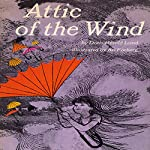 Attic of the Wind  | Doris H. Lund