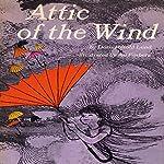 Attic of the Wind | Doris H. Lund