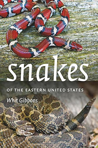 snakes-of-the-eastern-united-states