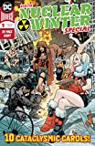 img - for DC Nuclear Winter Special (2018) #1 book / textbook / text book