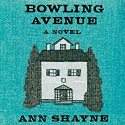 Bowling Avenue
