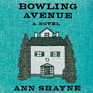 Bowling Avenue Audiobook