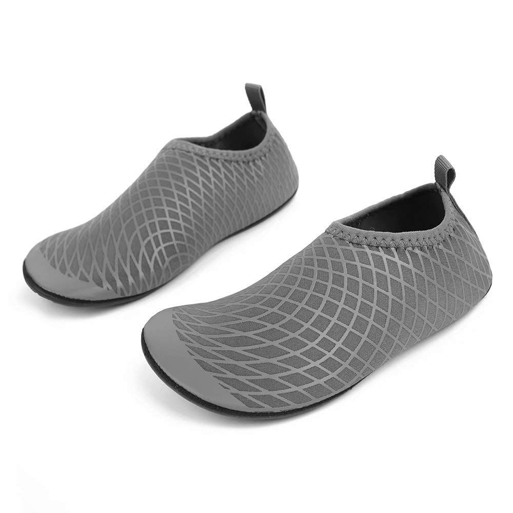 EVO Aquasock Water Shoes Kids