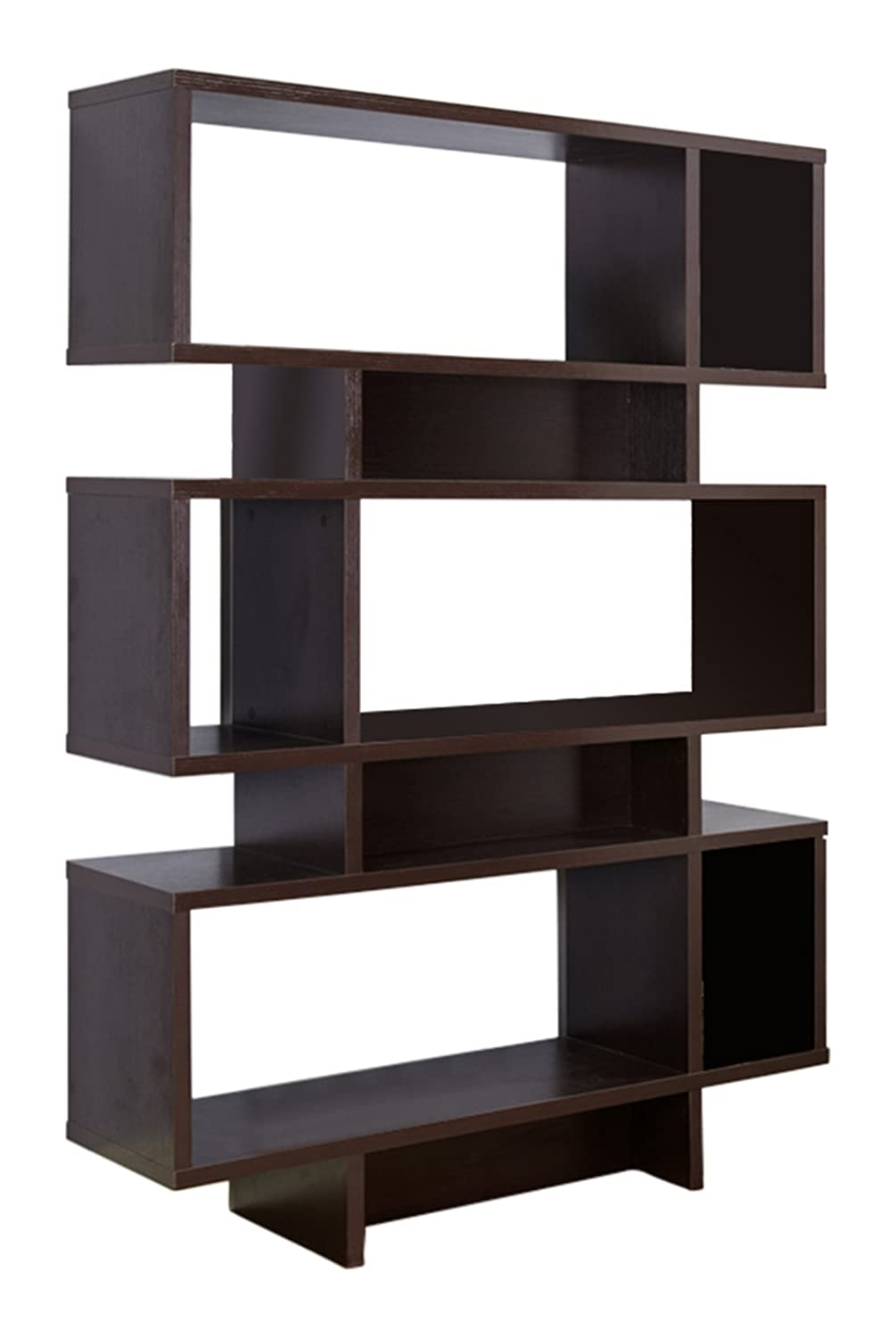 Best Bookcase Reviews 1