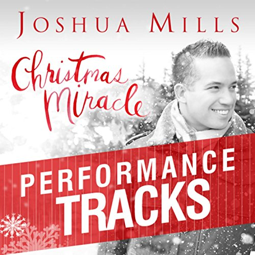 Come on Ring Those Bells / Christmas Vacation (Performance Track) [feat. Meka King] ()