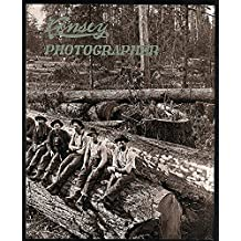 Kinsey Photographer