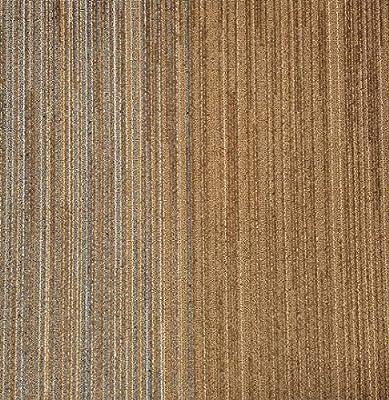 """Shaw Oscar Carpet Tile-24""""x 24""""(12 tiles/case, 48 sq. ft./case)"""