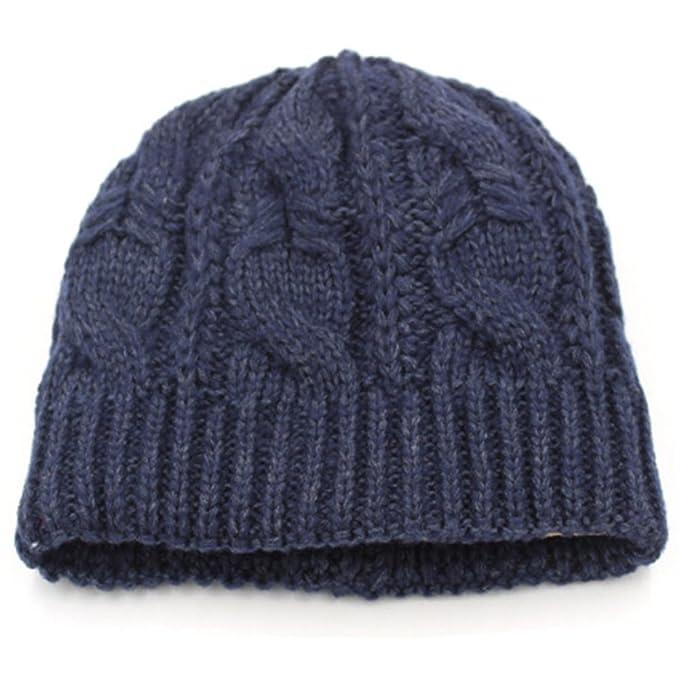 Vecchio cappello autunno cappello a maglia da uomo Cappello di lana Cappello  di inverno  cappello nonno Uomini vecchi cappelli  Inoltre berretto di  velluto ... d58274601c74