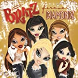 Forever Diamondz - Collectors Edition
