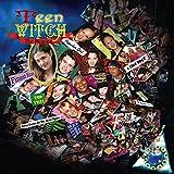 Teen Witch Album Download