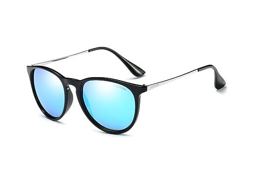 Männer Und Frauen Polarisiertes Licht Hell Stilvoll Personalisiert Bequem Hoch Entwickelt Sonnenbrillen Sonnenbrillen ,A