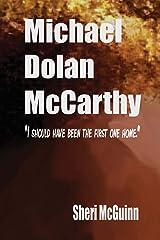 Michael Dolan McCarthy Paperback