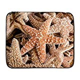17 Inch Laptop Sleeve Collection Of Starfish