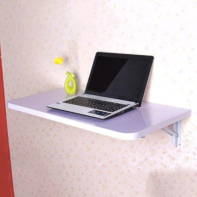 plianteTable table Tables à Table muraleBureau de MEIDUO vmN0wOy8n