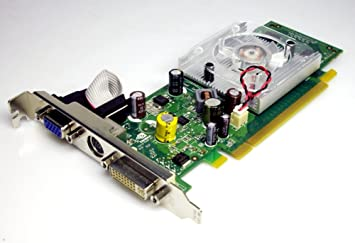 GEFORCE 8300 GS DRIVER FOR WINDOWS 7