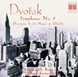 Symphony 9 / In Nature Overture / Othello Overture by Dvorak