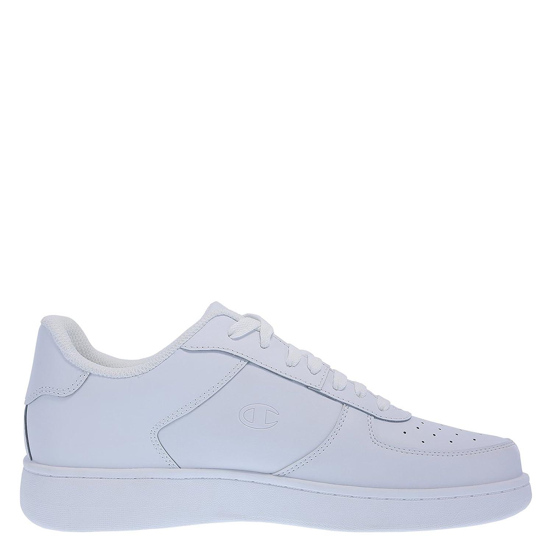 Zapatos Del Campeón De Tenis Blanco oVQDAk