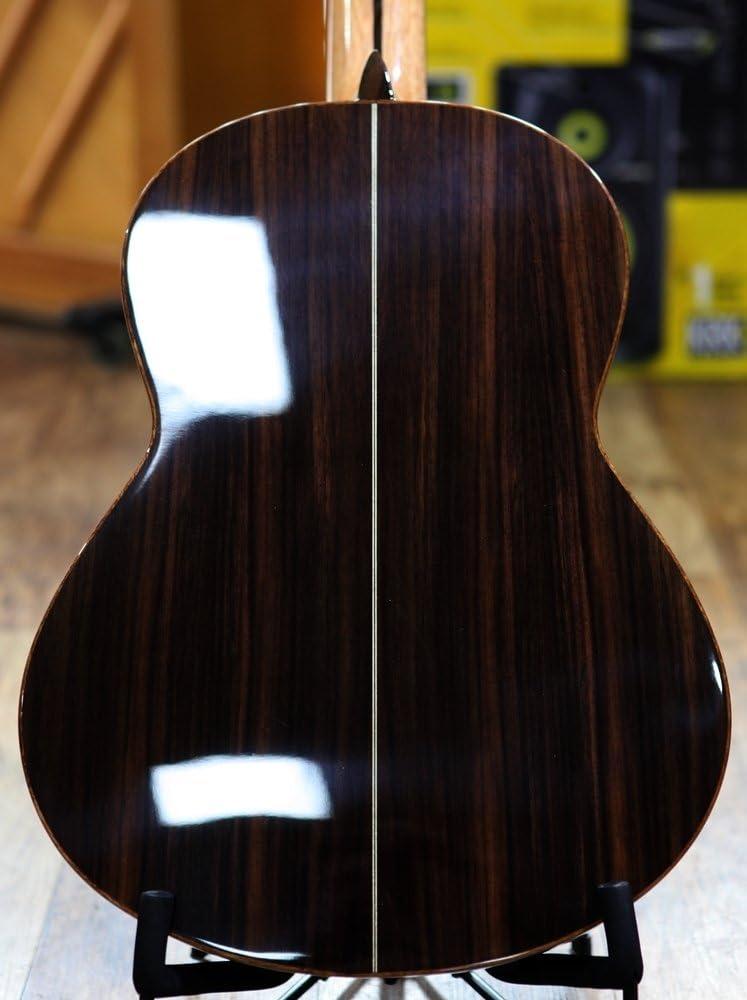 Admira A10 Classical Guitar: Amazon.es: Instrumentos musicales