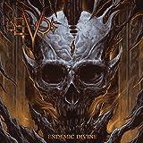 Endemic Divine