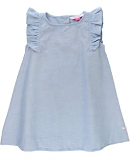 43d9eac47 Amazon.com  Polarn O. Pyret Soft Corduroy ECO Jumper (Newborn)  Clothing