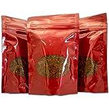 Turk Kirmizi Pul Biber red pepper flakes. Pul Kirmizibiber 50g