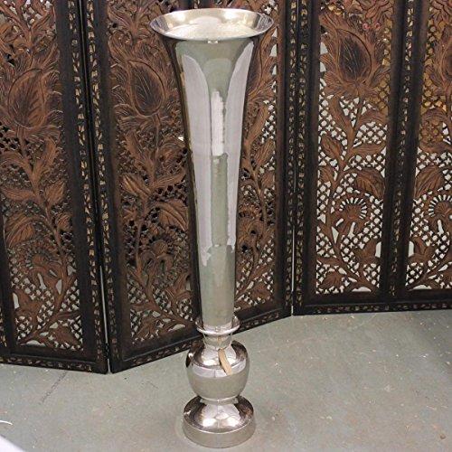 Large Claire Trumpet Vase - 120cm by SiL