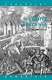Thirty Years War, Lee, Stephen J., 0415268621